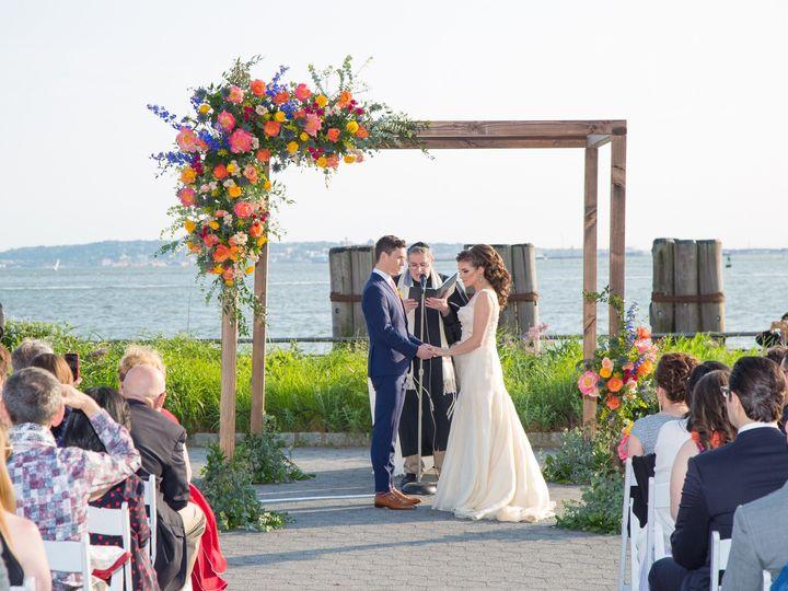 Tmx Untitled 16 51 1012181 1565274306 Sunnyside, NY wedding florist