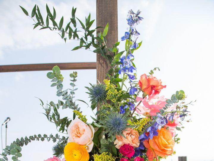 Tmx Untitled 3 51 1012181 1565274250 Sunnyside, NY wedding florist