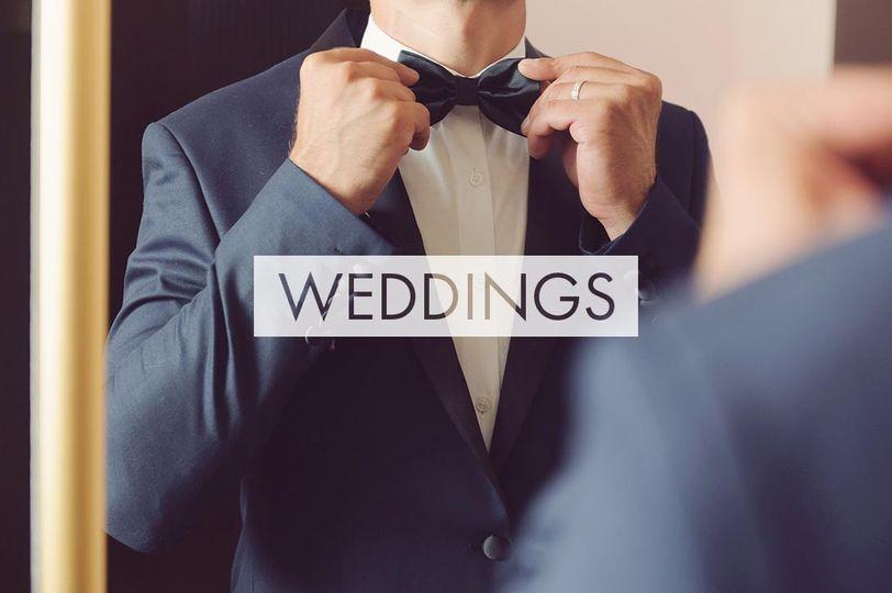 weddings buzz