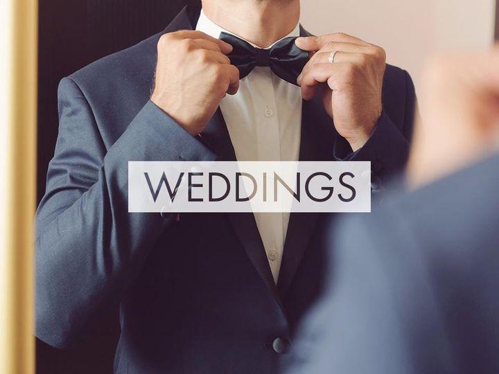 Tmx 1425056317353 Weddings Buzz Springfield wedding videography