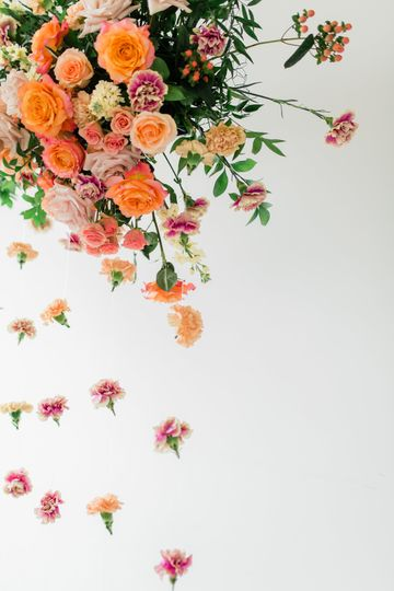 Flowers-Lillian Rose Photography