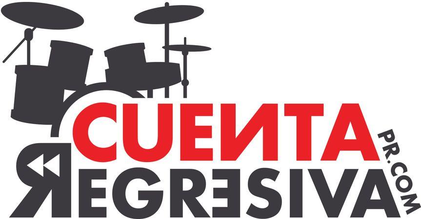 cuenta regresiva logo official 51 142181 v1