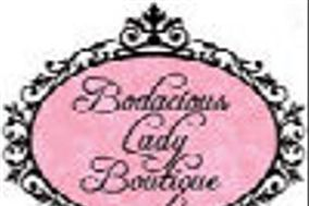 Bodacious Lady Boutique
