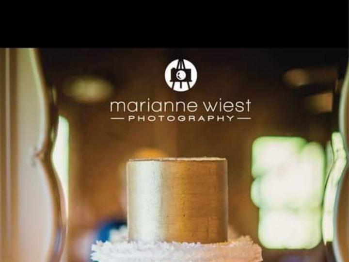 Tmx 1468009549383 11038252101533499304561624700401806775624057n.png Missoula, MT wedding cake