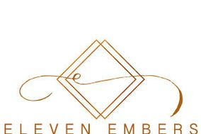 Eleven Embers