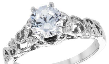 Maria's Fine Jewelry
