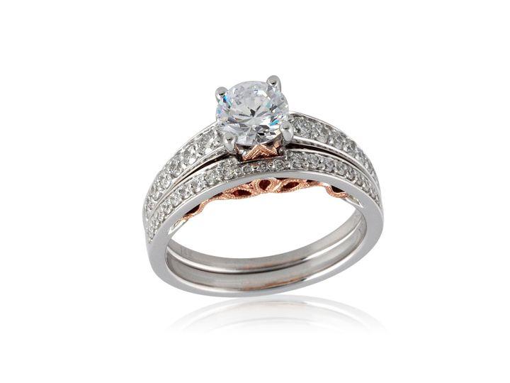 Tmx L7471 Tr Sha11 51 1972181 159243207034784 Worcester, MA wedding jewelry