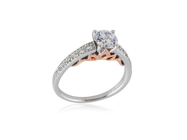 Tmx L7471 Tr Sha 51 1972181 159243207041507 Worcester, MA wedding jewelry