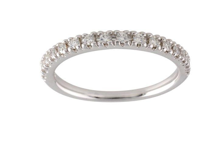 Tmx L7486 2 W 51 1972181 159243207086538 Worcester, MA wedding jewelry