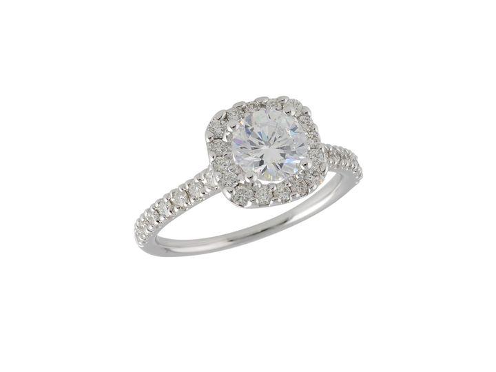 Tmx L7486 W Alt1 51 1972181 159243207010112 Worcester, MA wedding jewelry