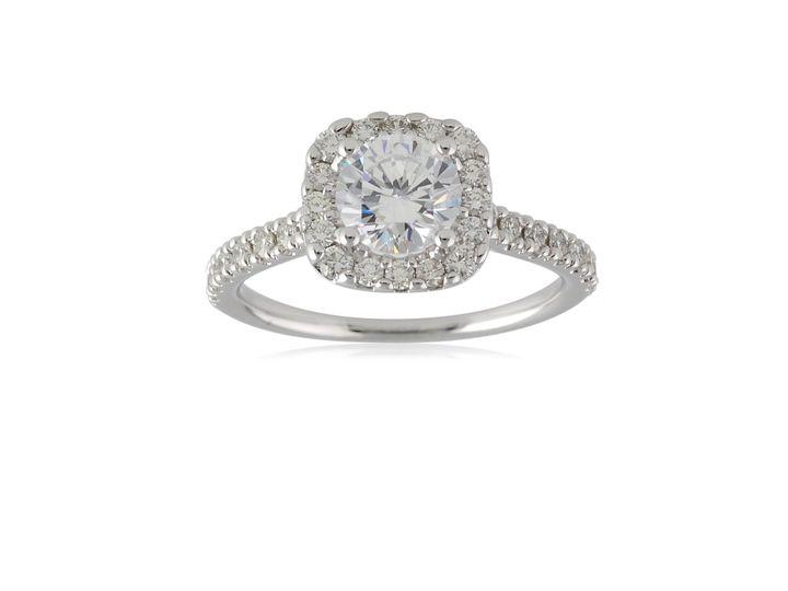 Tmx L7486 W Sha 51 1972181 159243207042271 Worcester, MA wedding jewelry