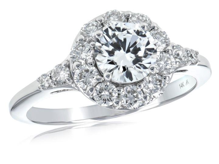 Tmx L7524 W Alt1 51 1972181 159243207114703 Worcester, MA wedding jewelry