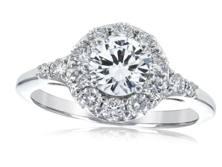 Tmx L7524 W 51 1972181 159243207043672 Worcester, MA wedding jewelry