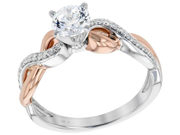 Tmx L7539 T Dia Alt01 51 1972181 159243207143287 Worcester, MA wedding jewelry