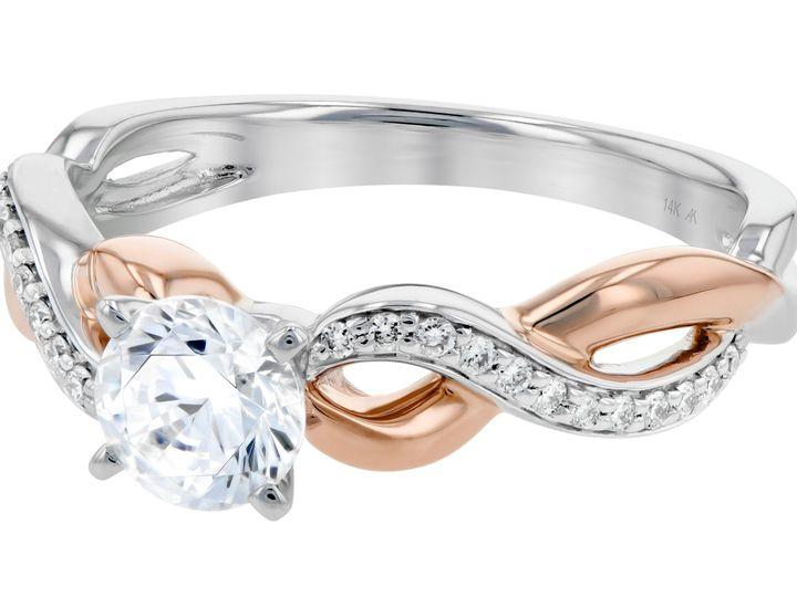 Tmx L7539 T Dia T Dia Tilt 51 1972181 159243207199836 Worcester, MA wedding jewelry