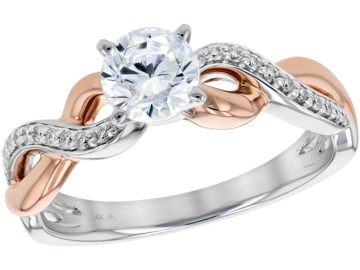 Tmx L7539 T Dia 51 1972181 159243207128223 Worcester, MA wedding jewelry