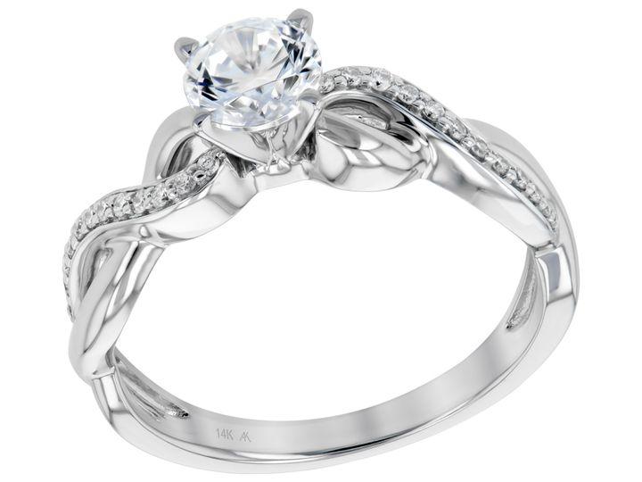 Tmx L7540 W Dia Alt01 51 1972181 159243207172934 Worcester, MA wedding jewelry