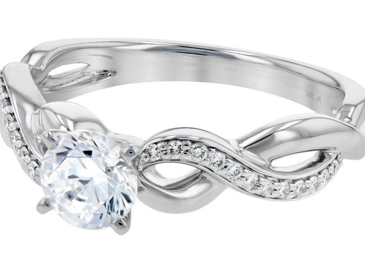 Tmx L7540 W Dia W Diailt 51 1972181 159243207268862 Worcester, MA wedding jewelry