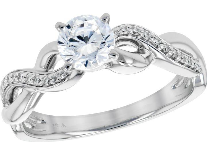 Tmx L7540 W Dia 51 1972181 159243207184064 Worcester, MA wedding jewelry