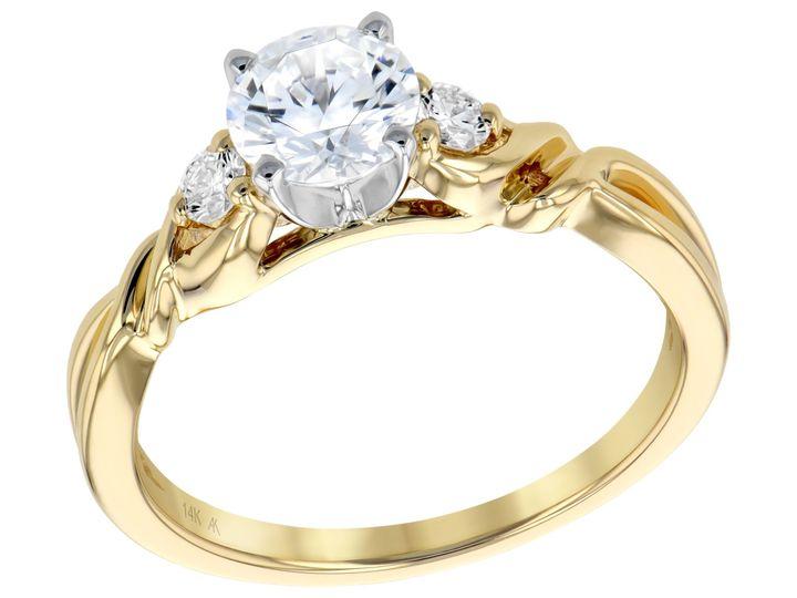 Tmx L7545 Y Dia Alt01 51 1972181 159243207246763 Worcester, MA wedding jewelry