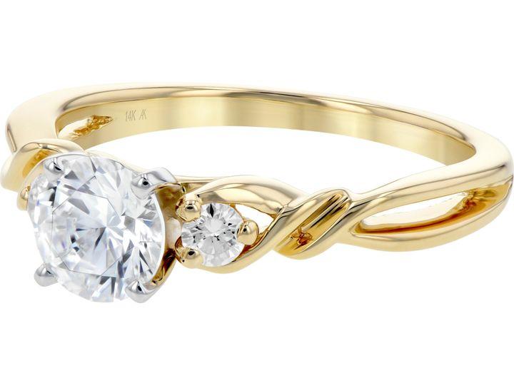 Tmx L7545 Y Dia Tilt 51 1972181 159243207299372 Worcester, MA wedding jewelry