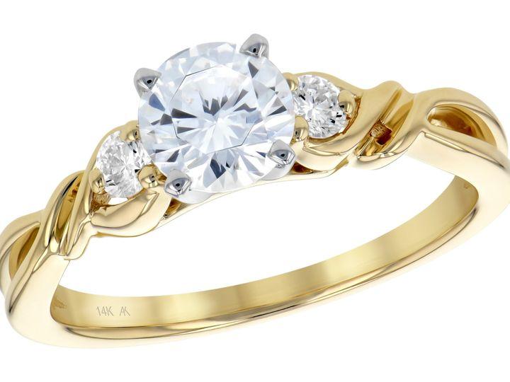 Tmx L7545 Y Dia 51 1972181 159243207242166 Worcester, MA wedding jewelry