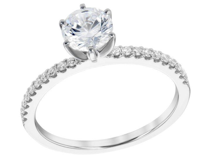 Tmx L7615 W Dia Alt01 51 1972181 159243207386875 Worcester, MA wedding jewelry