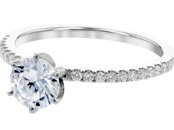 Tmx L7615 W Dia Tilt 51 1972181 159243207352088 Worcester, MA wedding jewelry