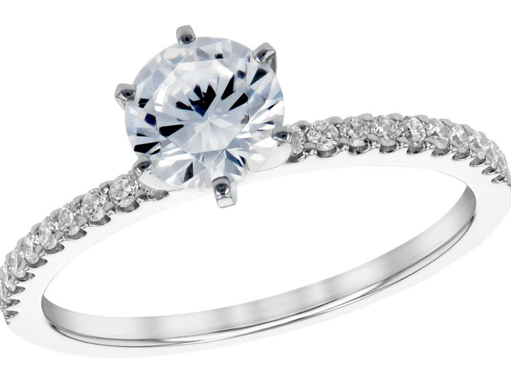 Tmx L7615 W Dia 51 1972181 159243207274707 Worcester, MA wedding jewelry