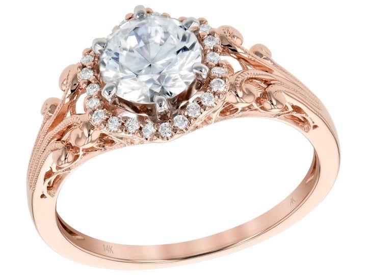 Tmx L7626 P Dia Alt01 51 1972181 159243207489744 Worcester, MA wedding jewelry