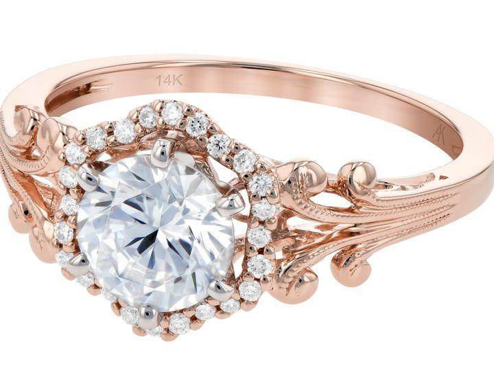 Tmx L7626 P Dia Tilt 51 1972181 159243207461921 Worcester, MA wedding jewelry