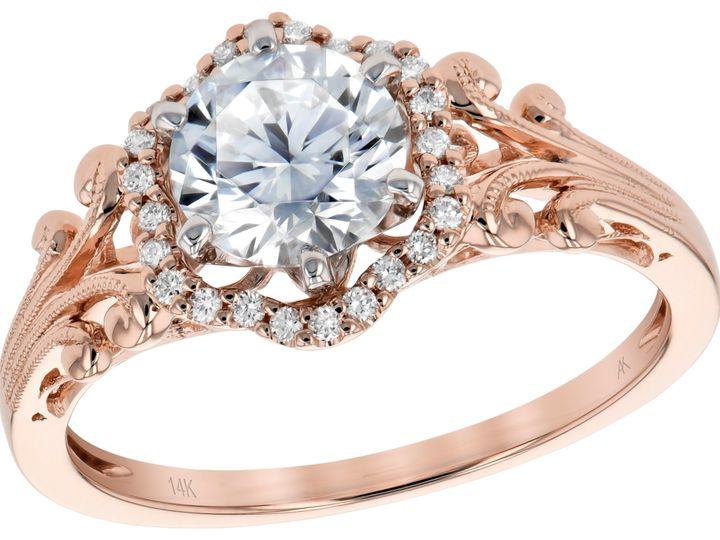 Tmx L7626 P Dia 51 1972181 159243207414679 Worcester, MA wedding jewelry