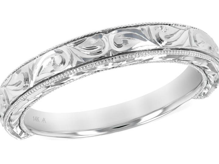 Tmx L7645 2 W 51 1972181 159243207427147 Worcester, MA wedding jewelry