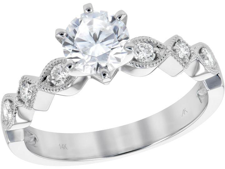 Tmx L7715 W Dia 51 1972181 159243207539768 Worcester, MA wedding jewelry