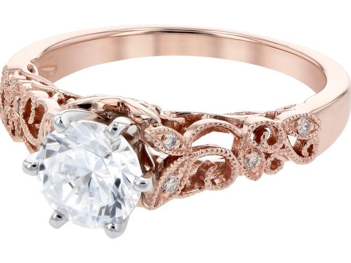 Tmx L7719 P Dia Tilt 51 1972181 159243207563065 Worcester, MA wedding jewelry