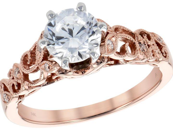 Tmx L7719 P Dia 51 1972181 159243207697734 Worcester, MA wedding jewelry
