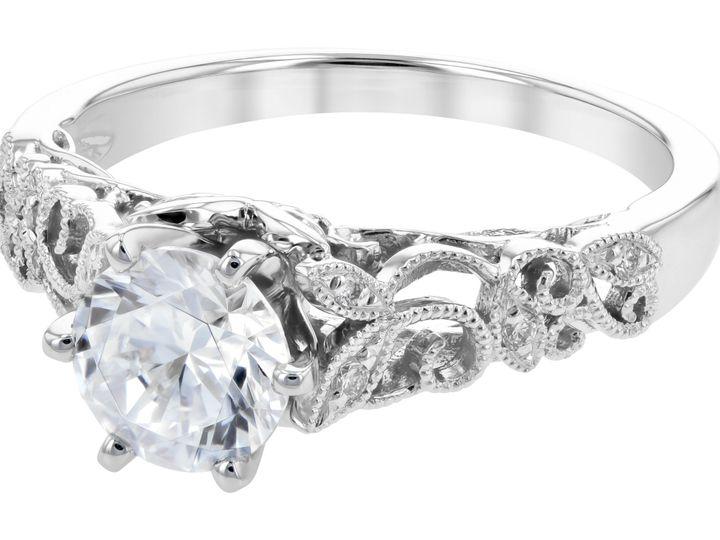 Tmx L7719 W Dia Tilt 51 1972181 159243207551433 Worcester, MA wedding jewelry