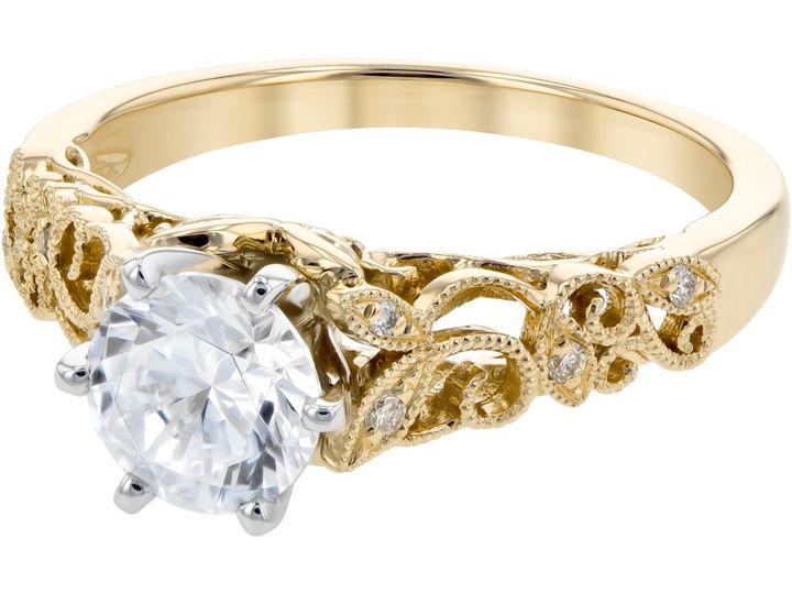 Tmx L7719 Y Dia Tilt 51 1972181 159243207759244 Worcester, MA wedding jewelry