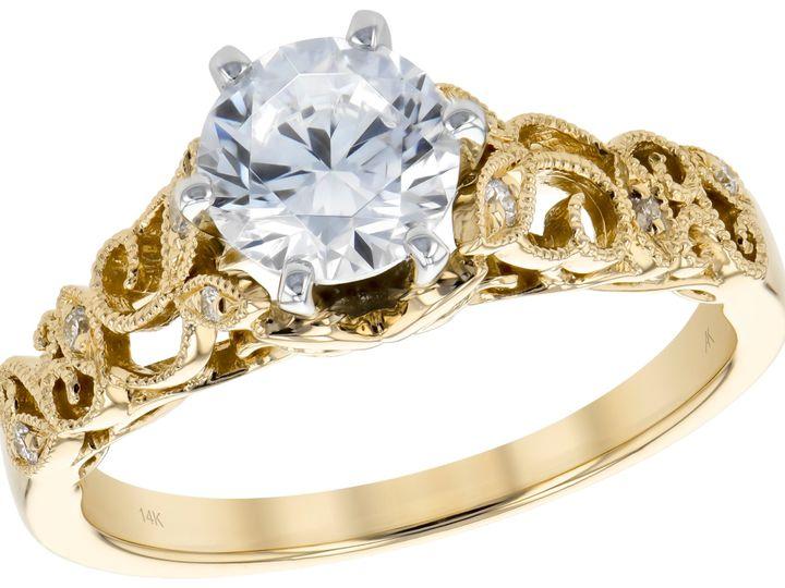 Tmx L7719 Y Dia 51 1972181 159243207677589 Worcester, MA wedding jewelry