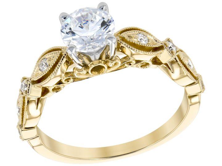 Tmx L7727 Y Dia Alt01 51 1972181 159243207630986 Worcester, MA wedding jewelry
