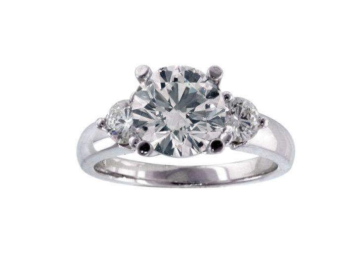 Tmx Lr100 52 W Alt 51 1972181 159243207783509 Worcester, MA wedding jewelry
