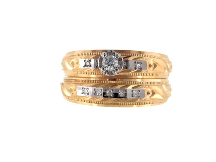 Tmx S7819 1 Y Lg 51 1972181 159243207882665 Worcester, MA wedding jewelry