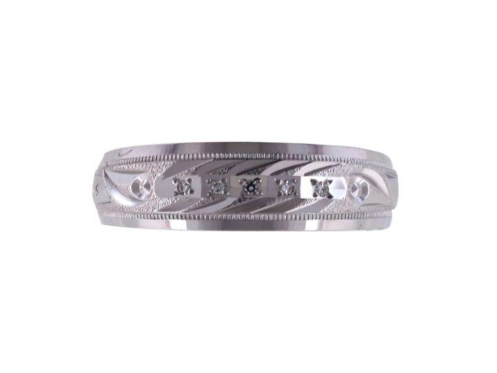 Tmx S7819 3 W Lg 51 1972181 159243207789599 Worcester, MA wedding jewelry