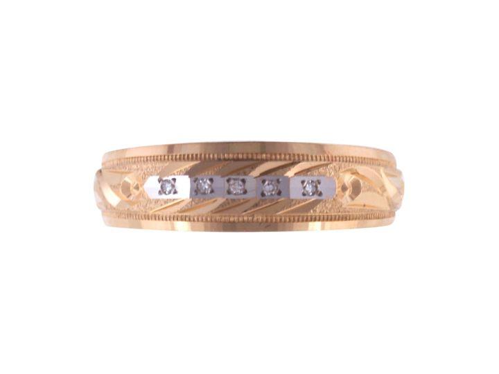 Tmx S7819 3 Y Lg 51 1972181 159243207897741 Worcester, MA wedding jewelry