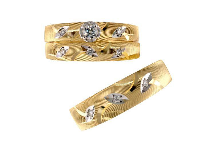 Tmx S8053 Y Lg 51 1972181 159243207831695 Worcester, MA wedding jewelry