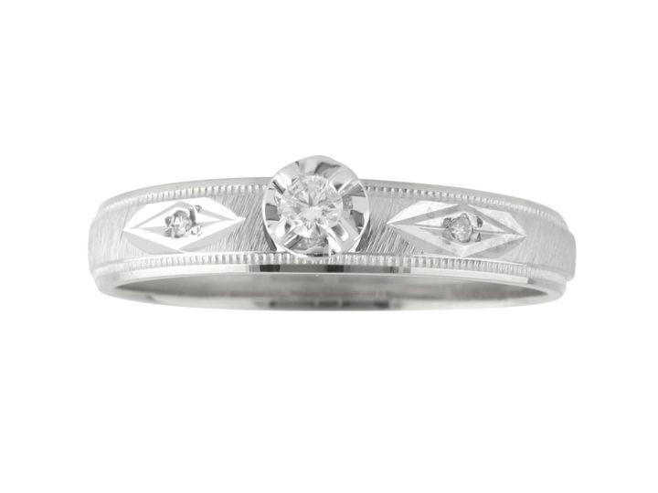 Tmx S8164 1 W 51 1972181 159243207865890 Worcester, MA wedding jewelry