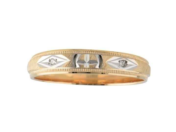 Tmx S8164 2 Y 51 1972181 159243207927412 Worcester, MA wedding jewelry