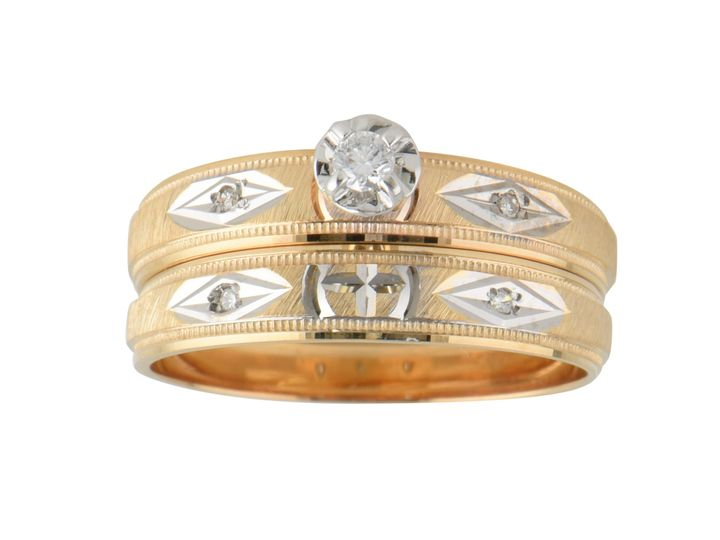 Tmx S8164 Y 51 1972181 159243207993338 Worcester, MA wedding jewelry
