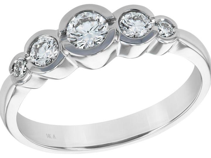 Tmx Wr106 50 W 51 1972181 159243207930517 Worcester, MA wedding jewelry