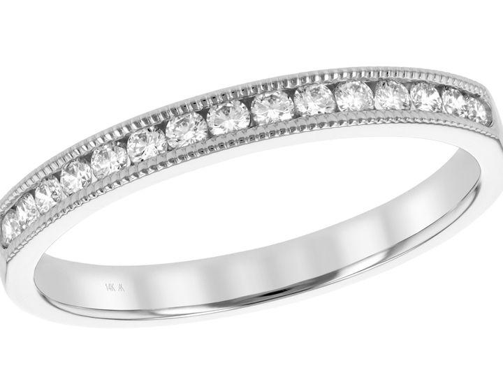 Tmx Wr108 25 W 51 1972181 159243207935913 Worcester, MA wedding jewelry